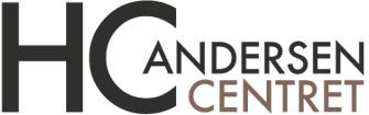 H. C. Andersen-Centret i Odense