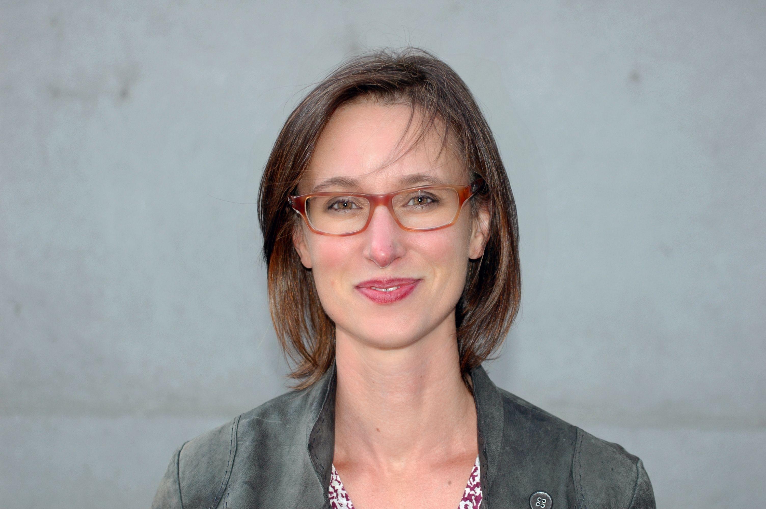Helena Březinová