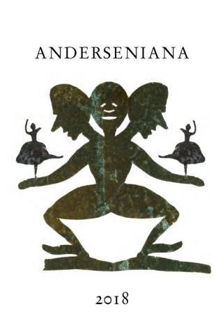 Anderseniana 2018