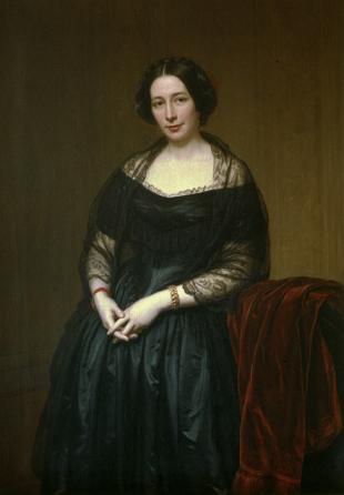 Dorothea Melchior